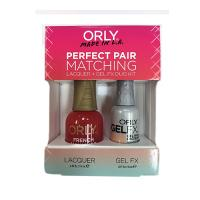 orly-perfect-pair-bare-rose-31108