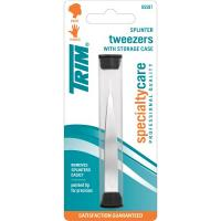 trim-slpinter-tweezers-05587