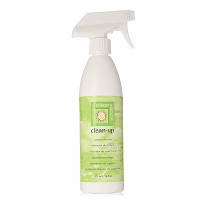 surface-cleaner-16-oz