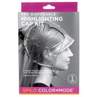 disposable-highlighting-cap-kit-hw0005