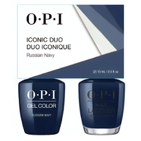 opi-iconic-black-russian-navy