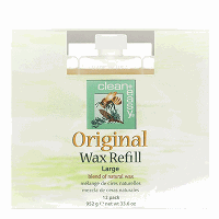 large-original-wax-refill-classification