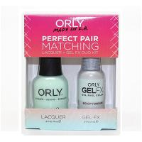 orly-perfect-pair-big-city-dreams-31161
