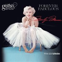 gelish-forever-fabulous-marilyn-monroe-gel-collection