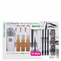 ardell-ultimate-pro-brow-kit