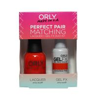 orly-perfect-pair-cahuenga-pass-31189