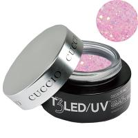 cuccio-t3-led-uv-barbie-glitter-1-oz