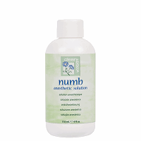 numb-anesthetic-solution-4-oz