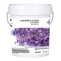lavender-clay-mask