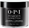 dpt02-pp-blackonyx-1-5oz