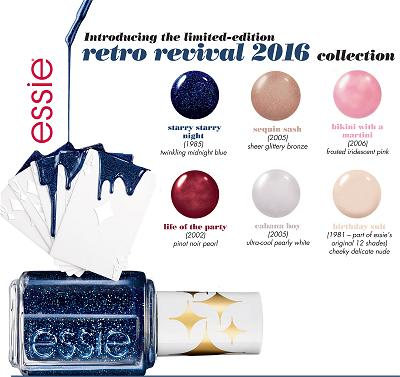 essie-retro-revival-2016