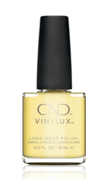 cnd-vinylux-jellied-275-0-5oz