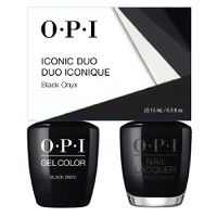 opi-iconic-black-onyx