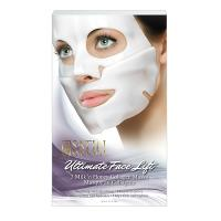 satin-smooth-collagen-face-lift-masks-3pcs-pack-ssclgmk3g