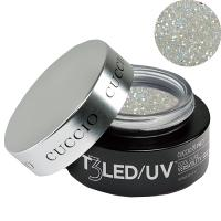 cuccio-t3-led-uv-platinum-1-oz