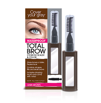 0231ig-totalbrow-darkbrown