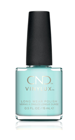 cnd-vinylux-taffy-274-0-5oz