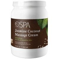 new-bclspa-jasminecoconut-64oz-massagecream