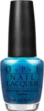i-sea-you-wear-opi-0-5-oz-nla73