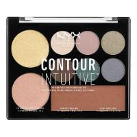 800897114633-contourintuitivepalette-smokeandpearls-main