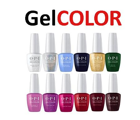 Gel-Color