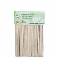 small-wood-applicator-spatulas
