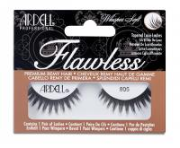 Ardell Flawless 805 Black 1 pair