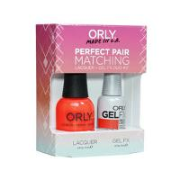 orly-perfect-pair-hot-shot-31112