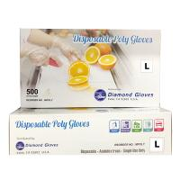disposable-poly-gloves-large