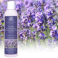 lavender-enrivonmental-hand-protection-lotion