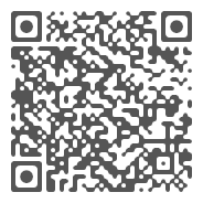 OPI NL Gold Key to the Kingdom HRK13 0.5oz
